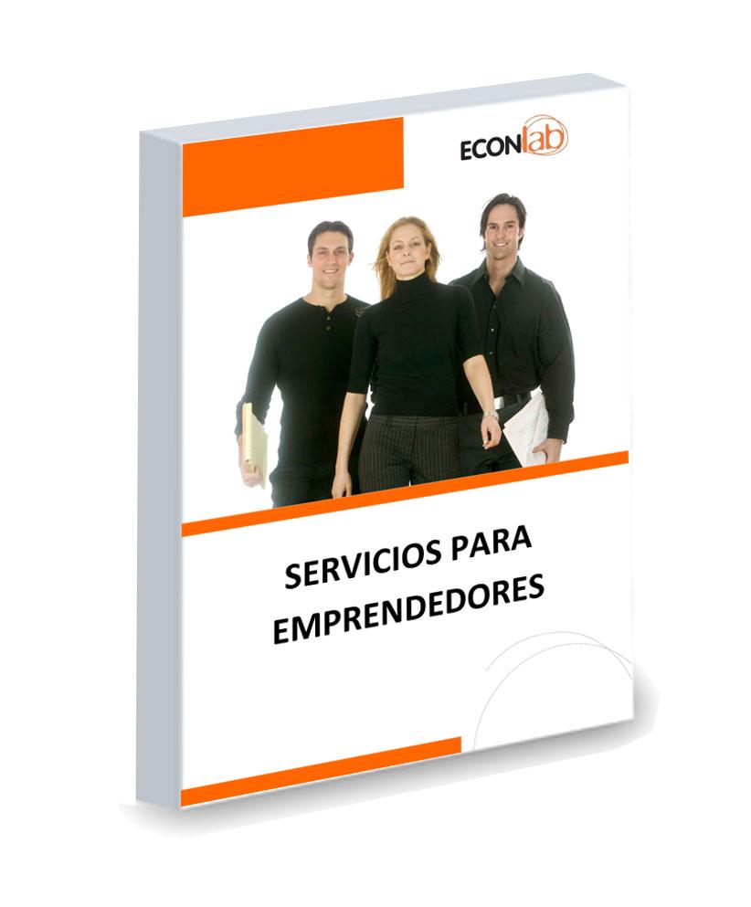 Servicios Para Emprendedores