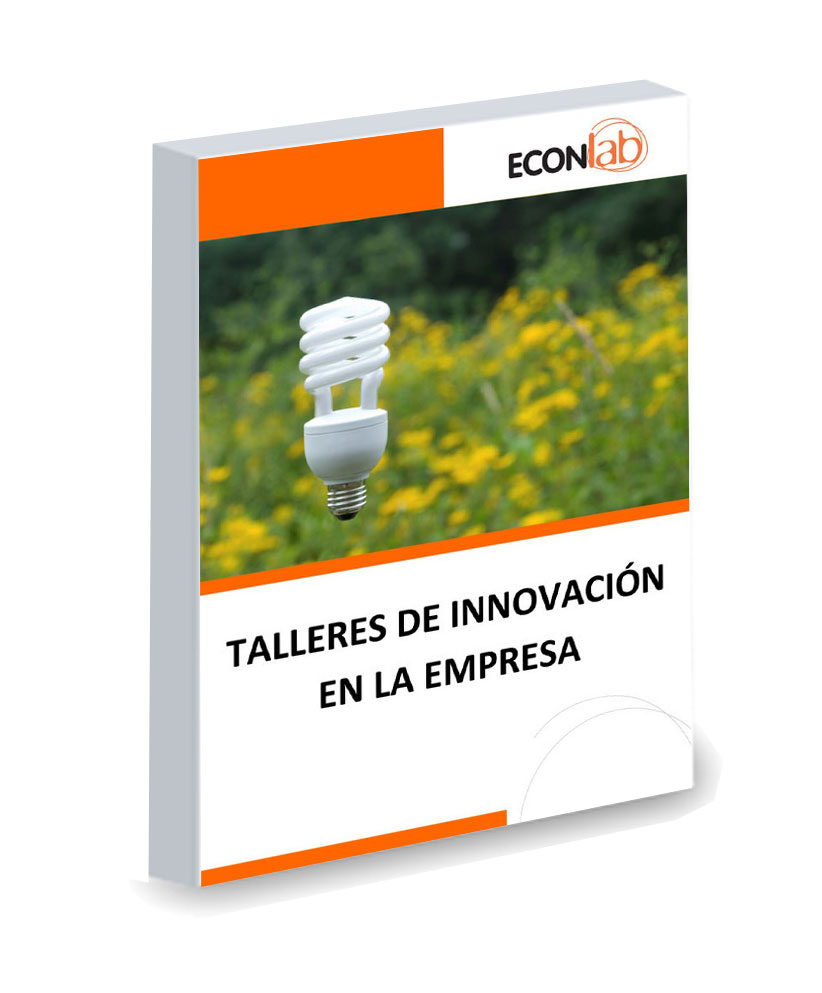 talleres-de-innovacion-en-la-empresa