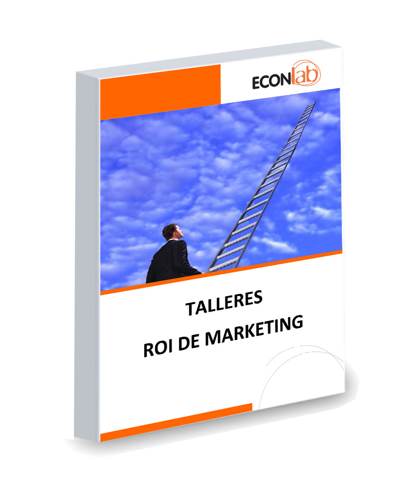 talleres-roi-marketing