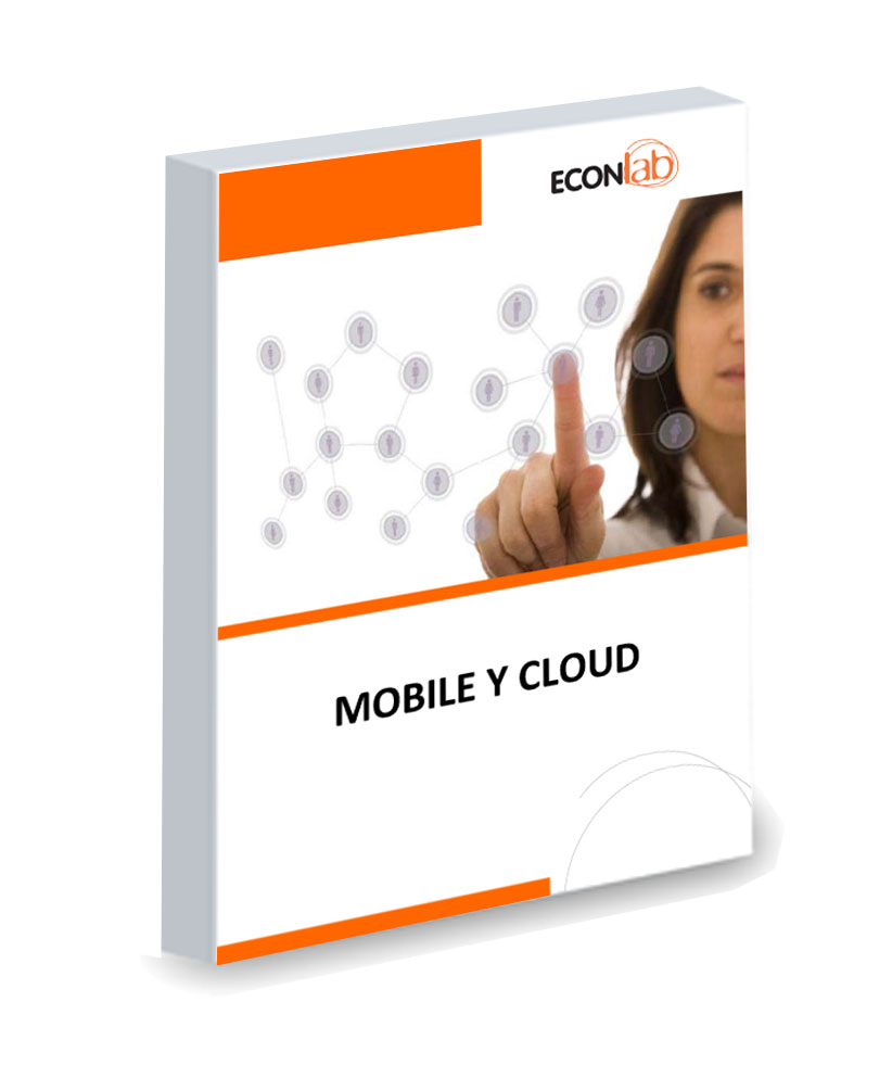 mobile-y-cloud