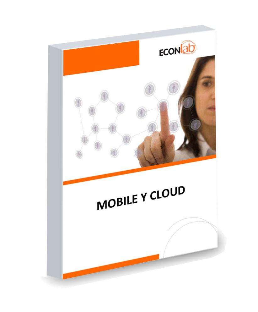 Asesoramiento En Soluciones Mobile Y Cloud