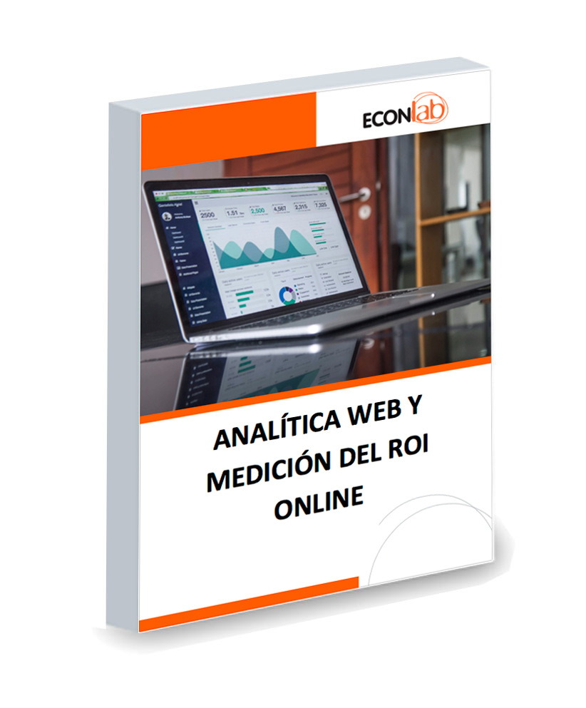analitica-web-y-roi