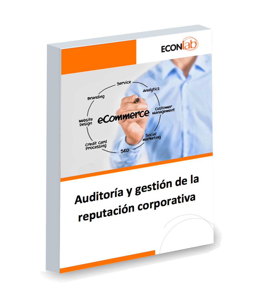 auditoria-y-gestion-de-la-reputacion-corporativa
