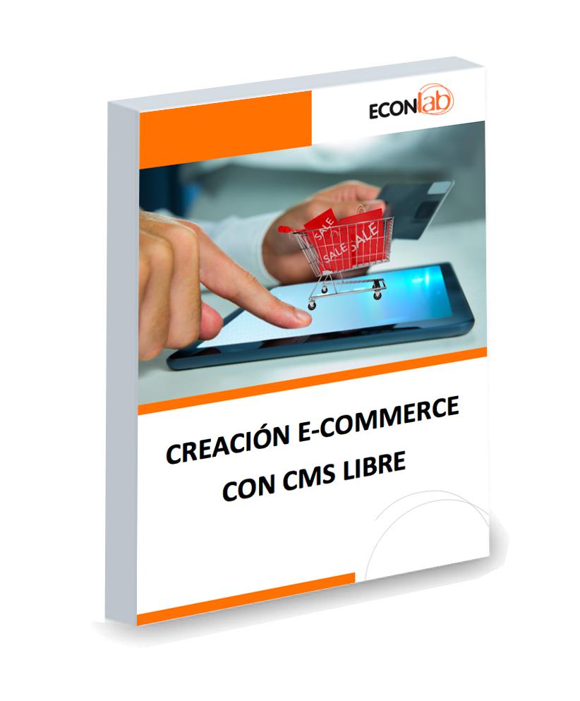 creacion-ecommerce-cms-libre