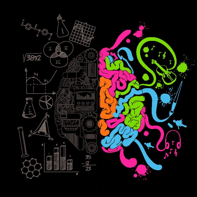 creatividad-y-analitica